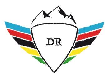 Dr. Rad